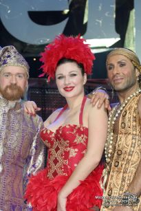 Army of Lovers - фото