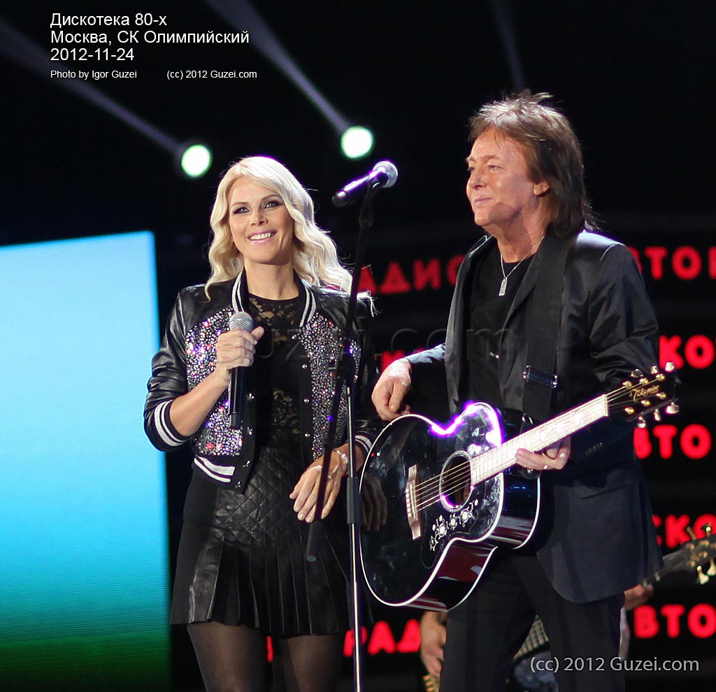 C.C.Catch & Chris Norman 2012-11-24 21:03:24