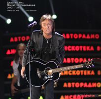 Chris Norman - фото