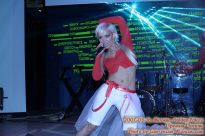 Malina - Премия Попова 2007 (Москва, казино Golden Palace) 2007-03-16 22:50:30